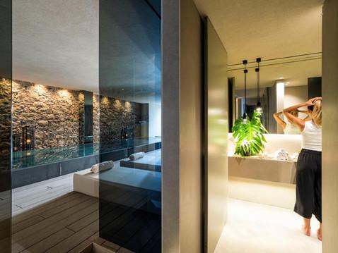 zash-country-boutique-hotel-spa-6jpg