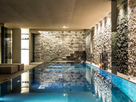 zash-country-boutique-hotel-spa-1jpg