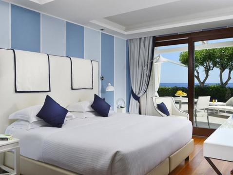 la-plage-resort-2jpg