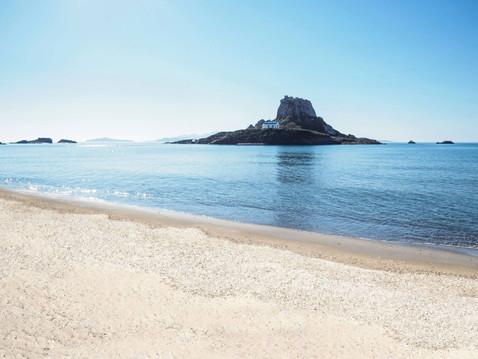 ikos-aria-beach_2800x2100jpg