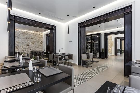 ristorante-homejpg