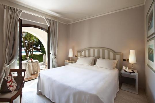 grand-hotel-baia-verde-camera-classic-vista-marejpg