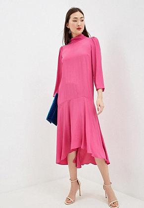 ABITO/DRESS /8A0701