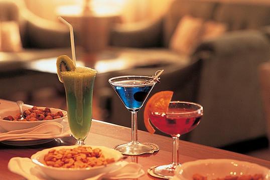 ristorante-grandhotelbaiaverde-01jpg