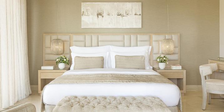 porto-sani-_-two-bedroom-family-suite_2_1500x750-1jpg
