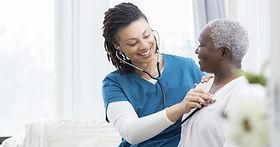 home-health-care-1200x630.jpg