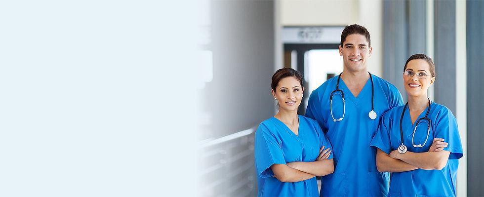 Providers_Nurses_AS45632318_2_hero.jpeg