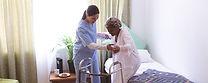nurse-helping-home-care-patient.jpg