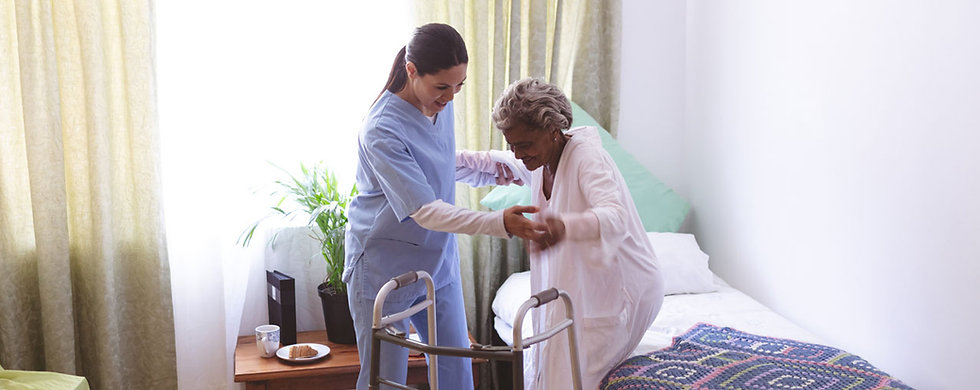 nurse-helping-home-care-patient.jpg