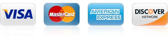 visa-mastercard-amex-discover-narrower.p