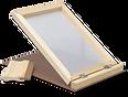 silk-printing-01-300x228.png