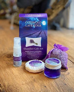 product_spotlight_lavender.jpg