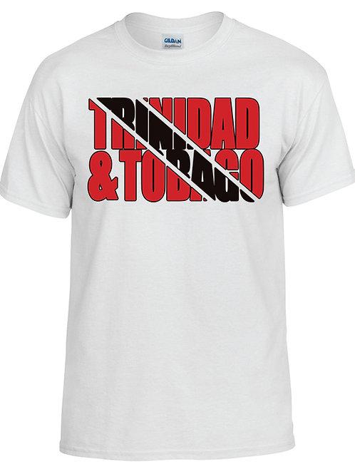 Trinidad & Tabago T-Shirt