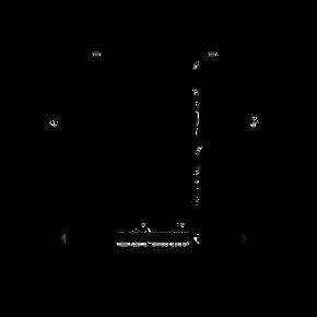LOGO BLACK-01-01.png
