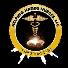 HELPING-HANDS-NURSING-LOGO_OPTIMIZED.png