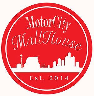 motorcity malt house.jpg