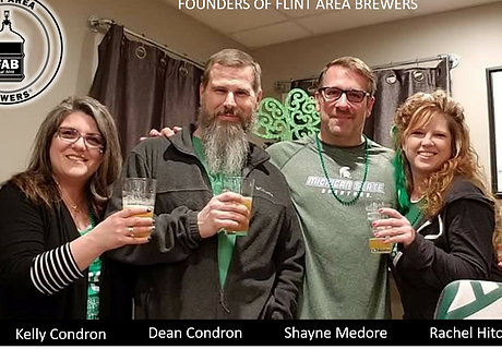 FOUNDERS OF FLINT AREA BREWERS.png