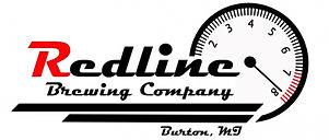 439402-Redline Logo-1.jpg