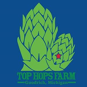 top hops farms.jpg