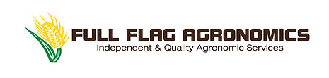 Full Flag Agronomics [high res].jpg