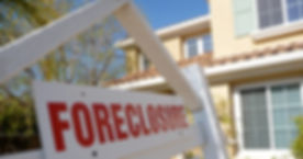 foreclosure-cleanout.jpg