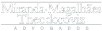 Logo%2520MMT_curvas_edited_edited.png