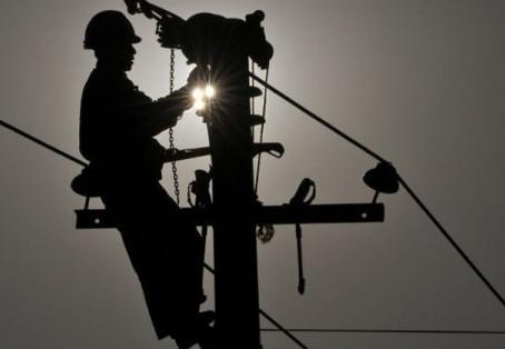 QUAIS SÃO OS DANOS CAUSADOS AO USUÁRIO QUANDO HÁ A INTERRUPÇÃO DE ENERIGA SEM AVISO PRÉVIO?