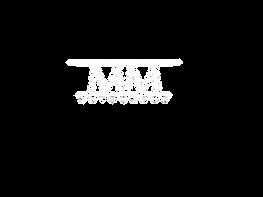 Logo 1 2reduzida.png