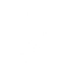WR logo top flower white.png