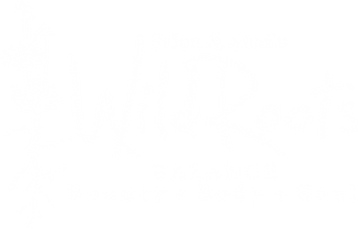 WR logo white for web.png