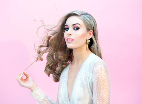 5 Fabulous Ways To Fake Fuller Hair