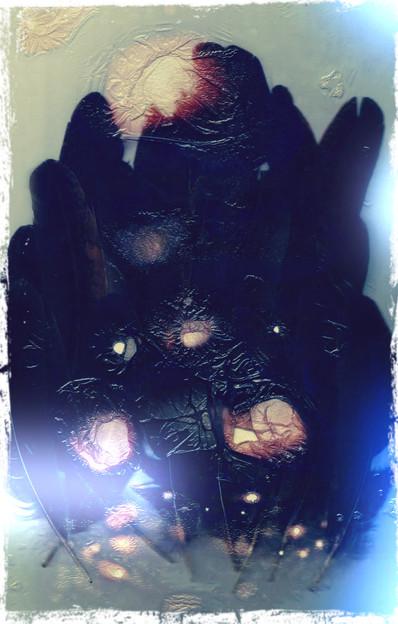 Peter Spotty Grunge copy.jpg