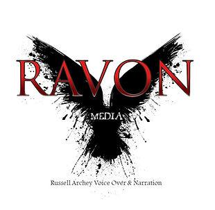 RAVON.jpg