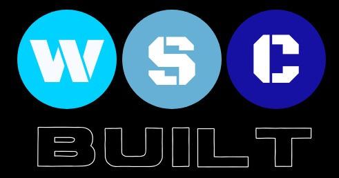 WSCbuilt Logo_edited.jpg