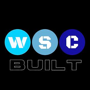 WSCbuilt Logo.png