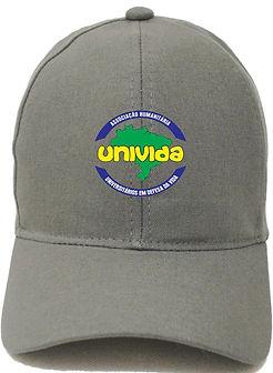 UNIVIDA BONE.jpg