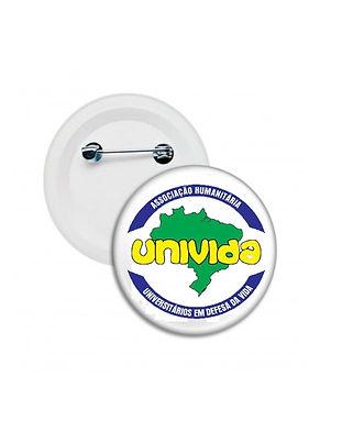 BOTTON UNIVIDA.jpg