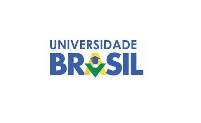 UNI BRASIL