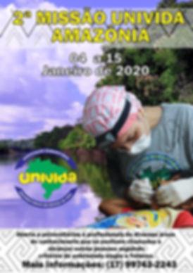UNIVIDA AMAZONIA 2020.jpeg