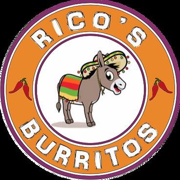 Ricos-Burritos.png