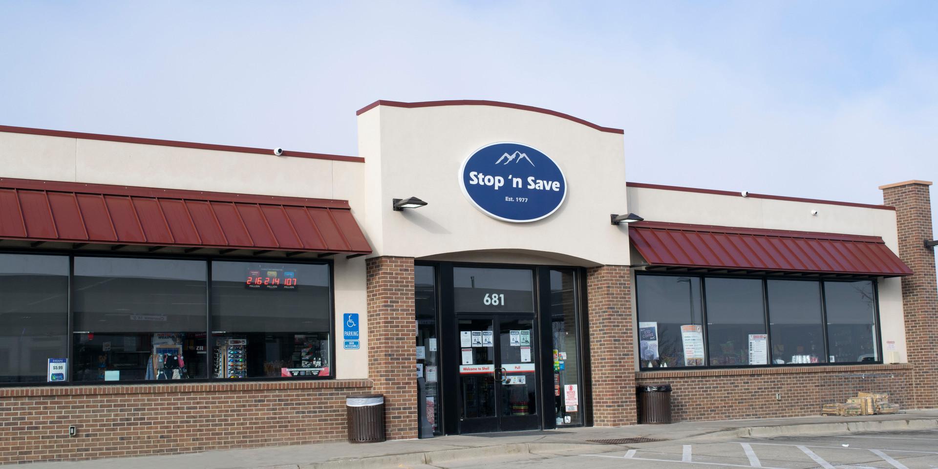 Storefront Angled Wide.jpg