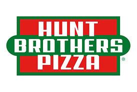 Hunt Brothers.jpg