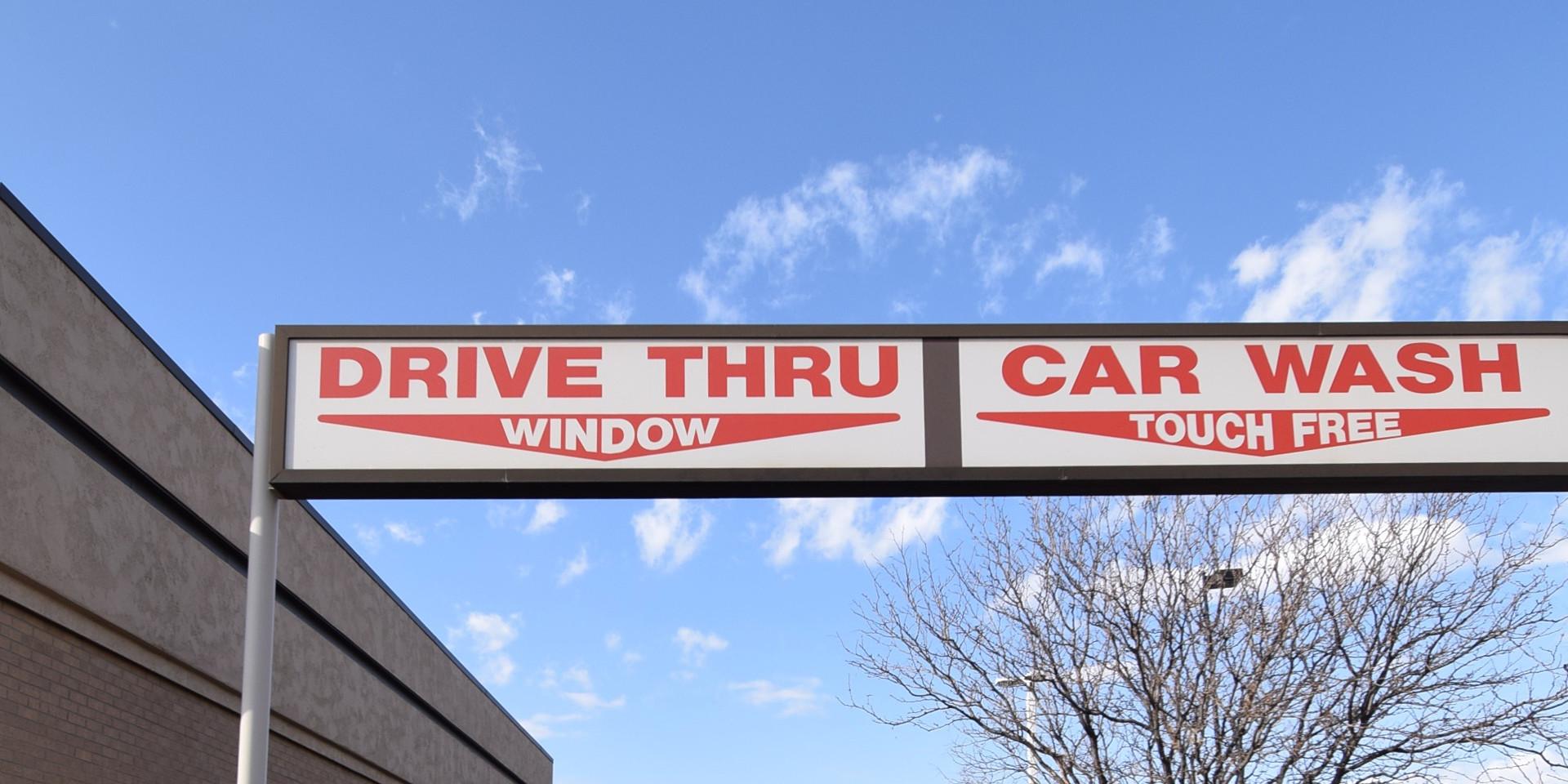 Drive Thru.jpeg