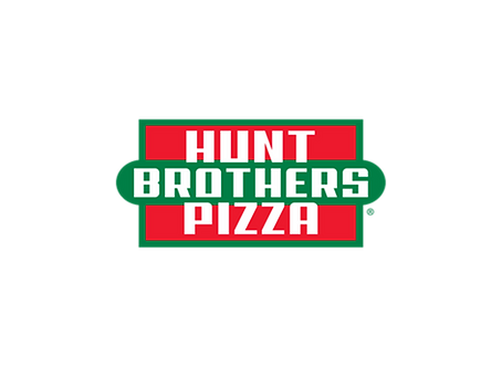 Hunt Brothers PNG.png