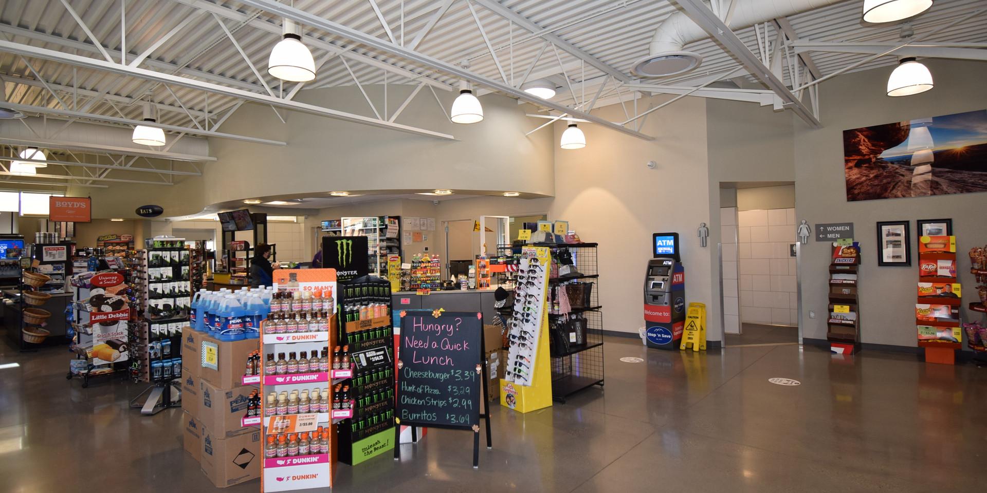 Store Entrance.JPG