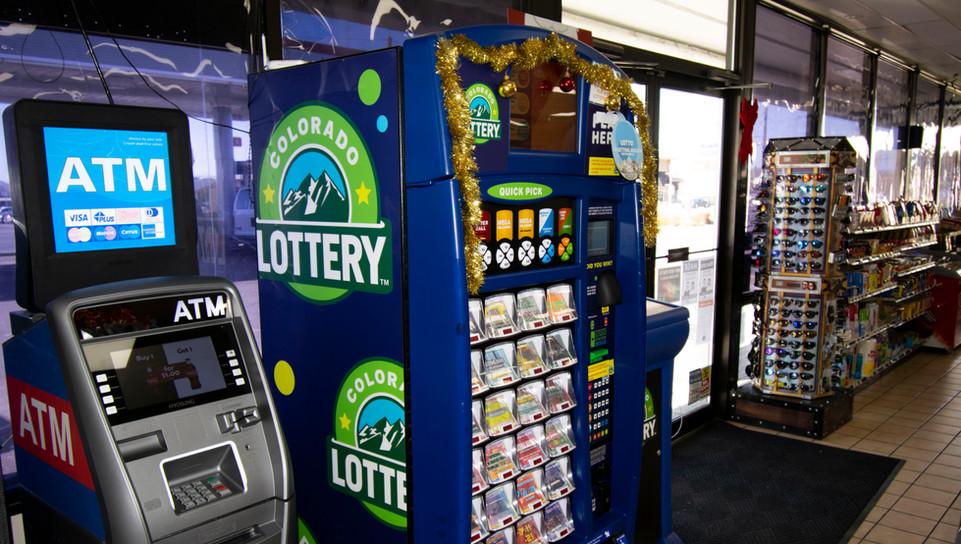 ATM Lottery.jpg