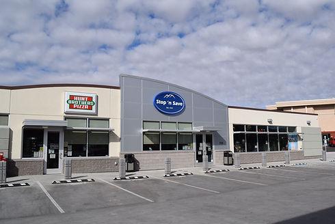 Storefront Angled Medium.JPG