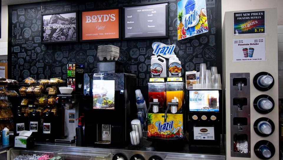 Boyd's.jpg
