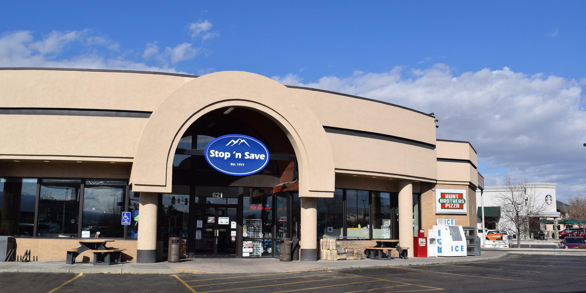 Storefront Angled Wide.jpeg