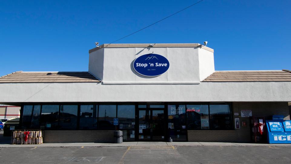 Storefront Wide.jpg